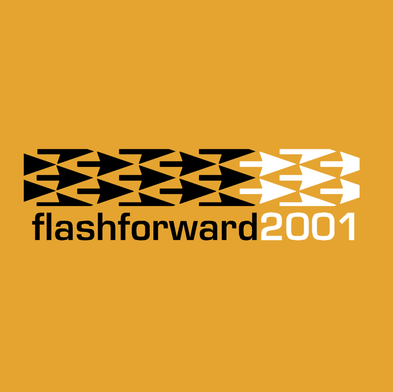Flashforward2001