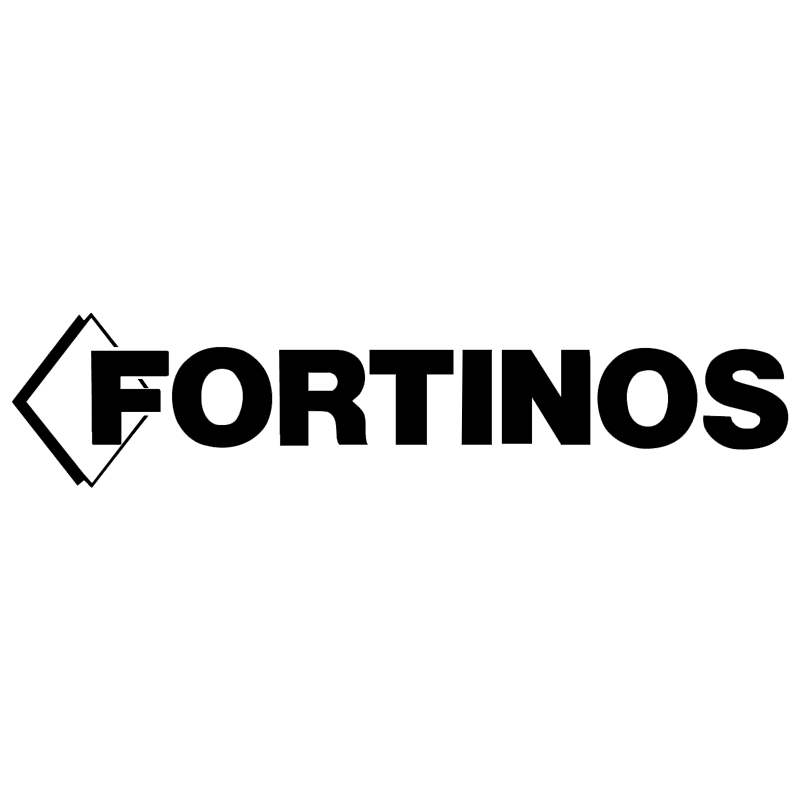 Fortinos vector