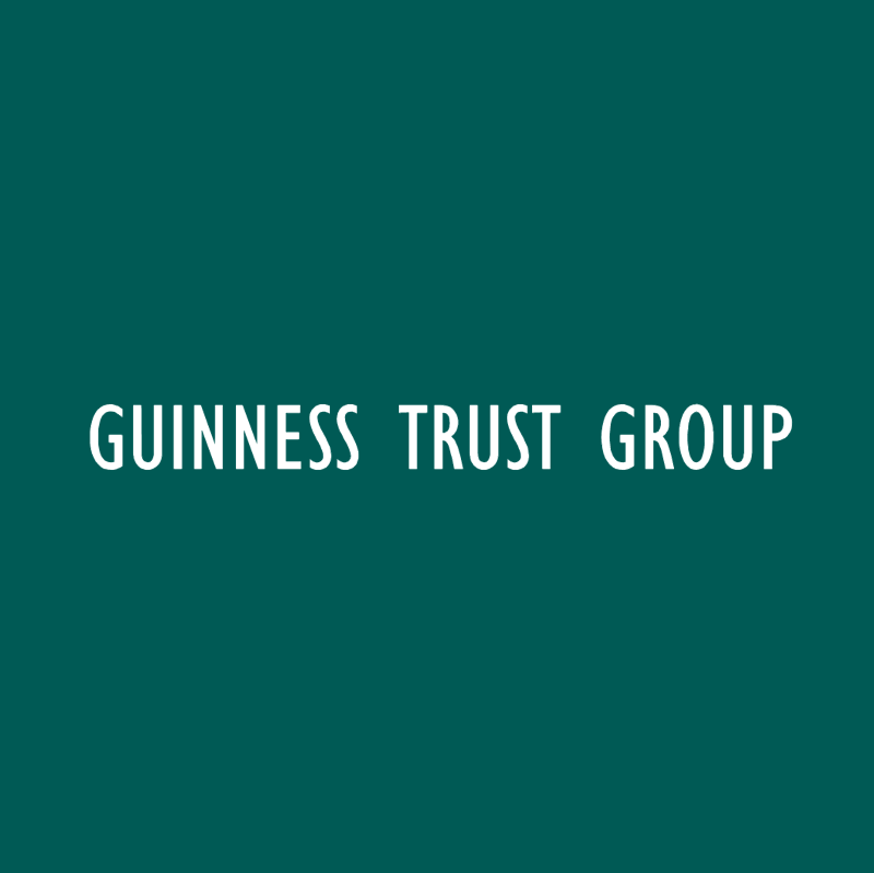 Guinness Trust Group