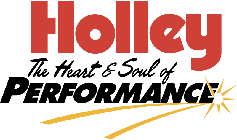 HOLLEY2 vector