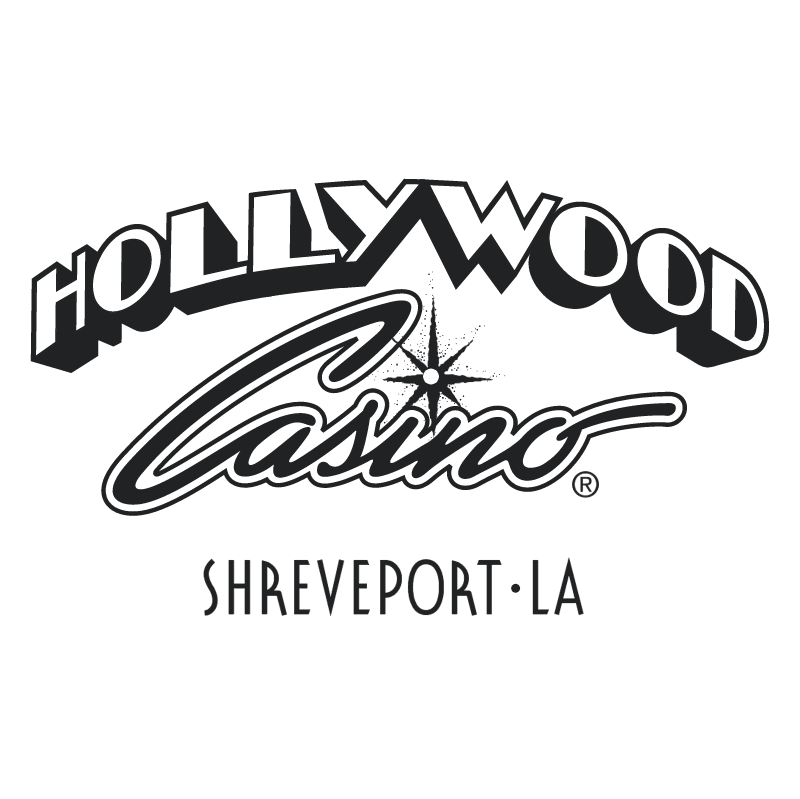 Hollywood Casino logo