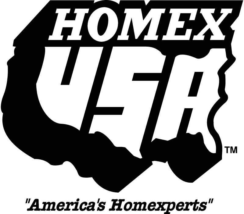 HOMEX USA logo