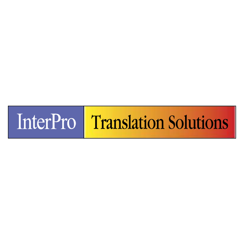 InterPro Global Partners