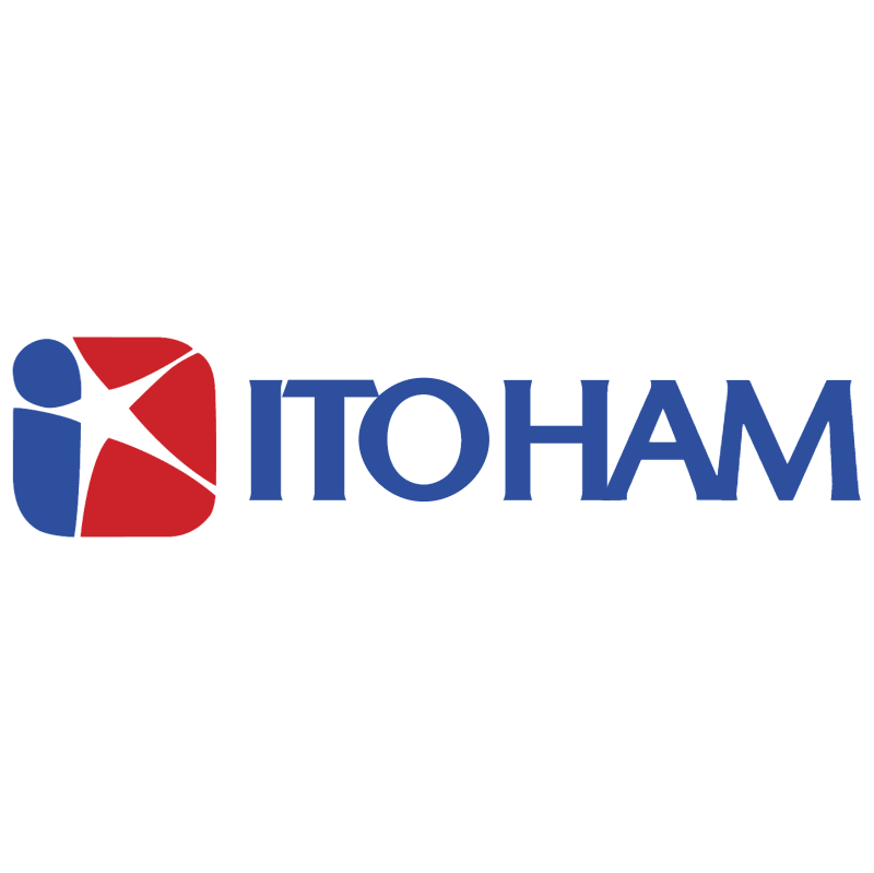 Itoham vector