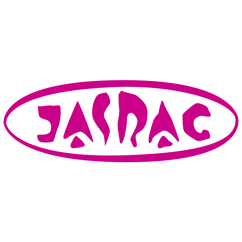 Jasnac Records vector