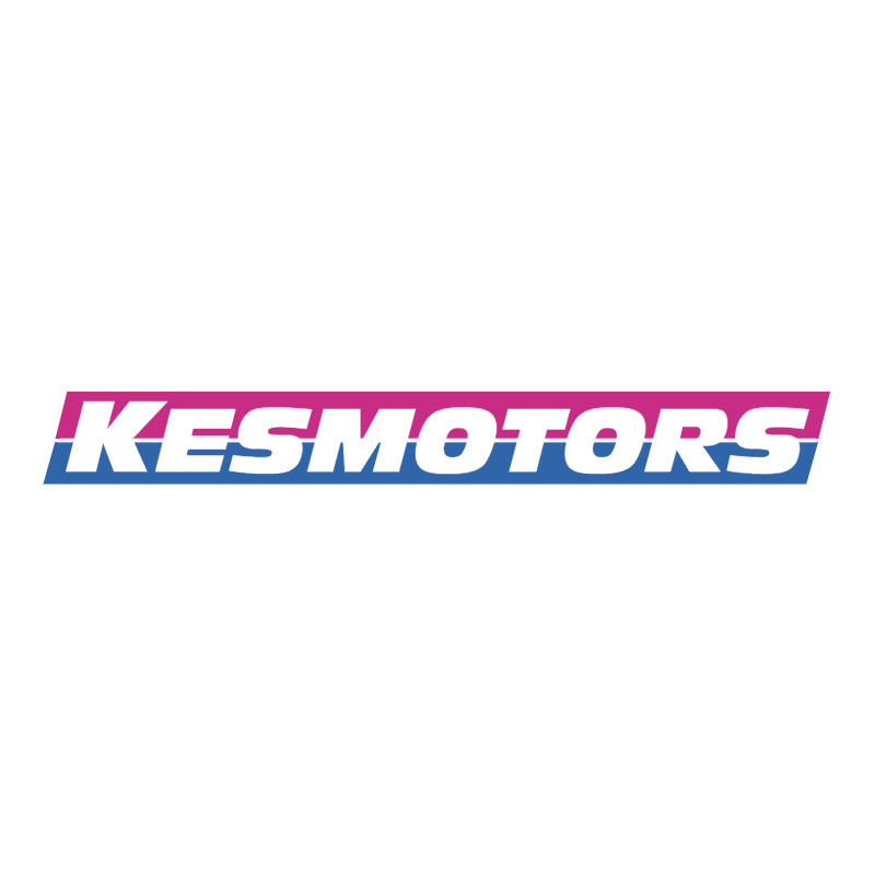 Kesmotors vector