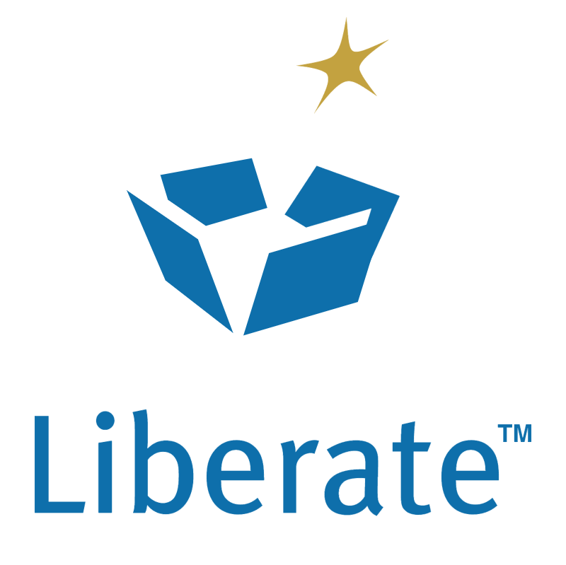 Liberate vector