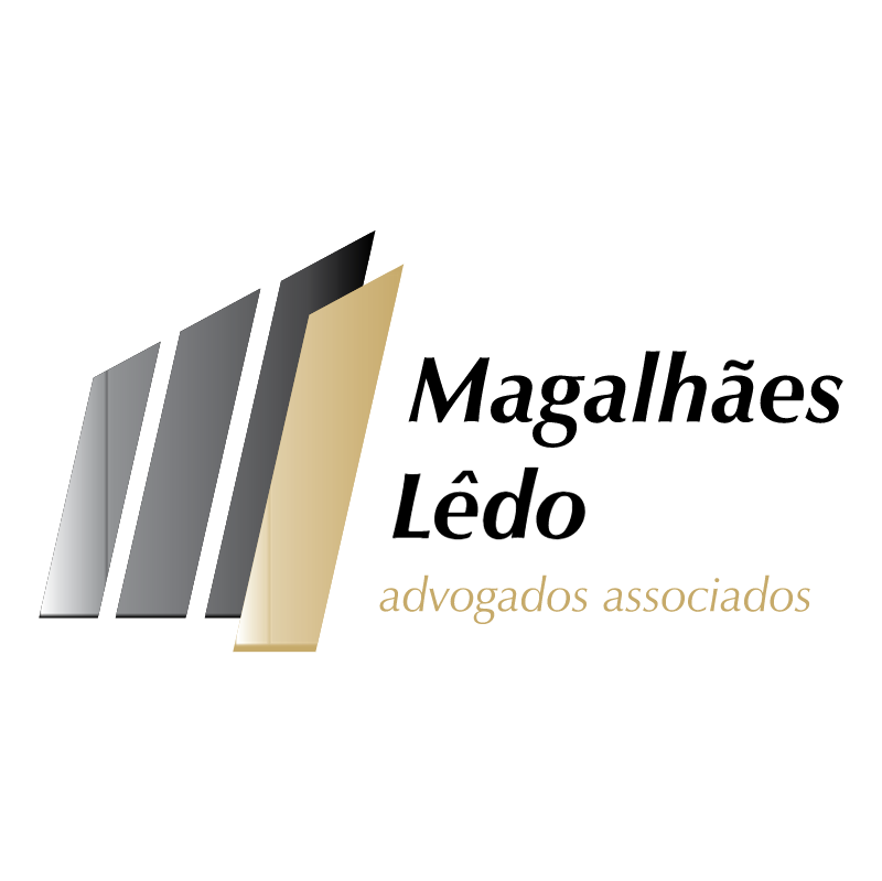 Magalhaes Ledo logo