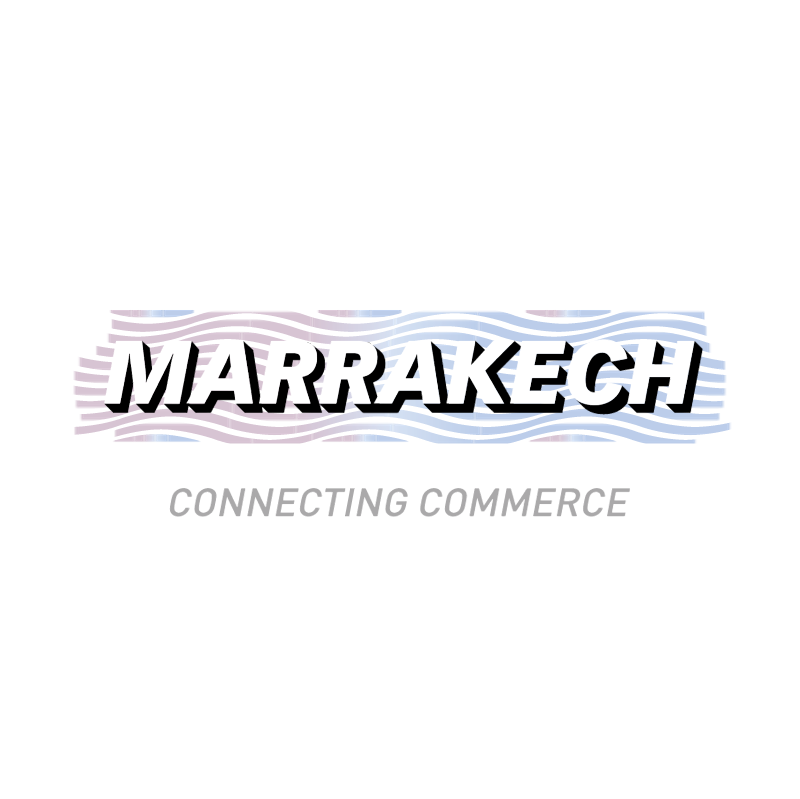 Marrakech logo