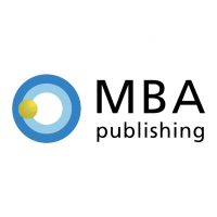MBA Publishing vector
