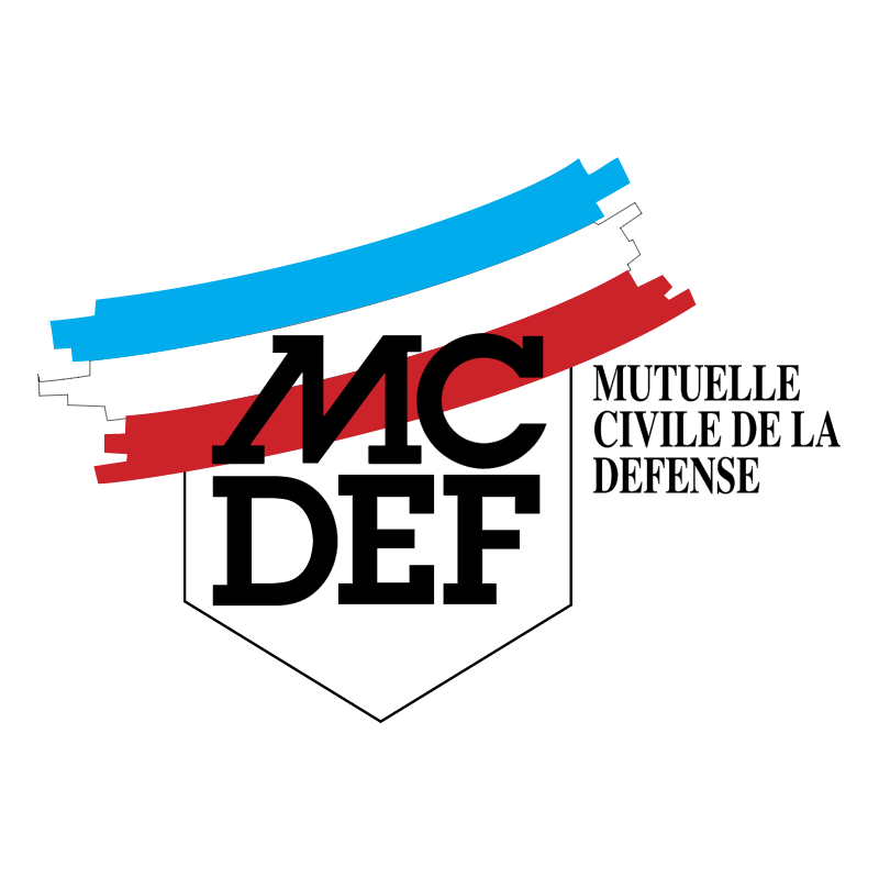 MCDEF vector