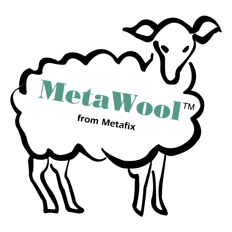 MetaWool vector