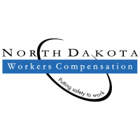 North Dakota Workers Compensation