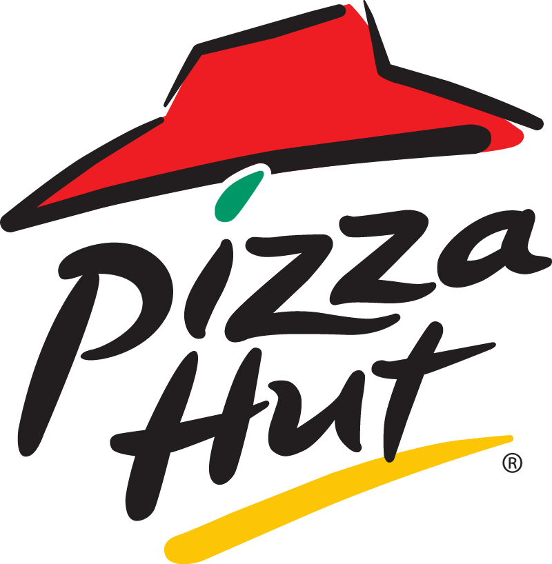 Pizza Hut vector