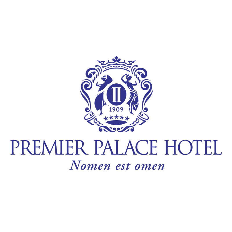 Premier Palace Hotel vector