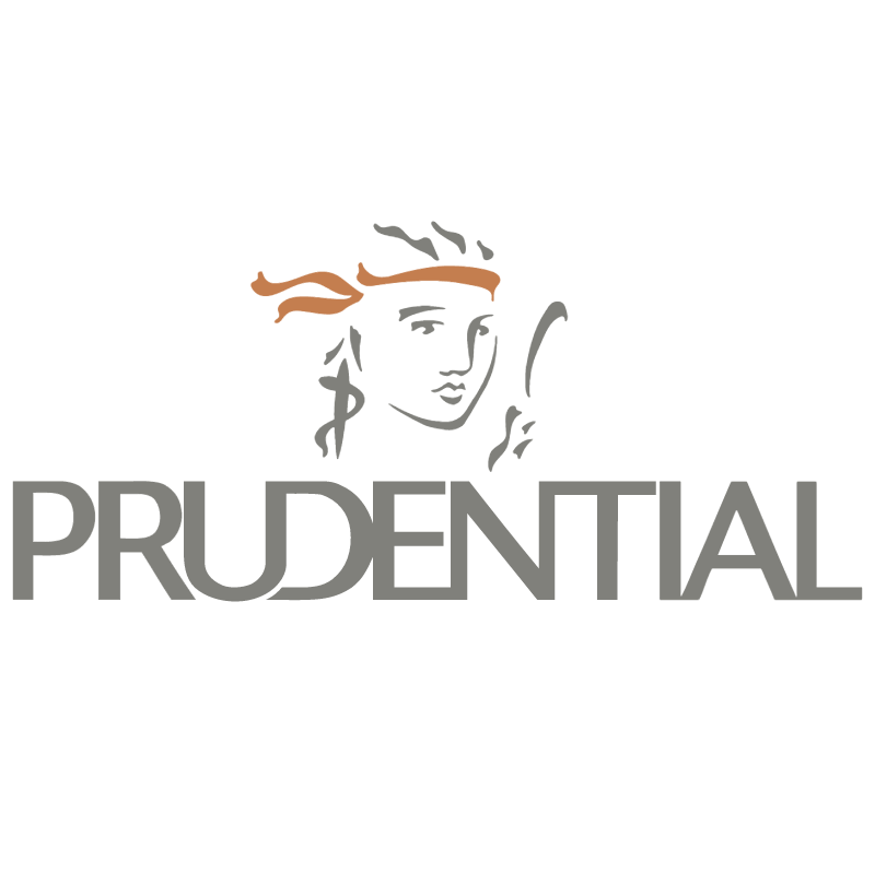 Prudential vector