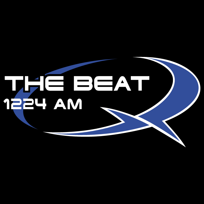 Q the Beat logo
