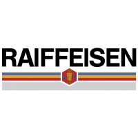 Raiffeisen Bank vector