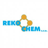 Reko Chem vector