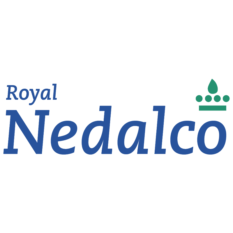 Royal Nedalco logo