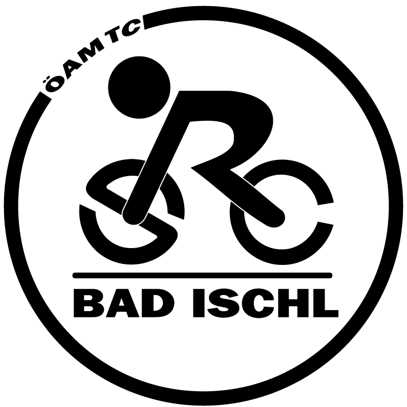 RSC Bad ISCHL vector logo