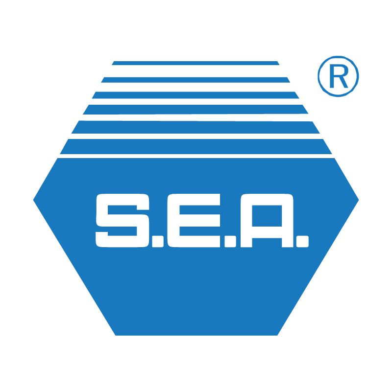 S E A Group logo