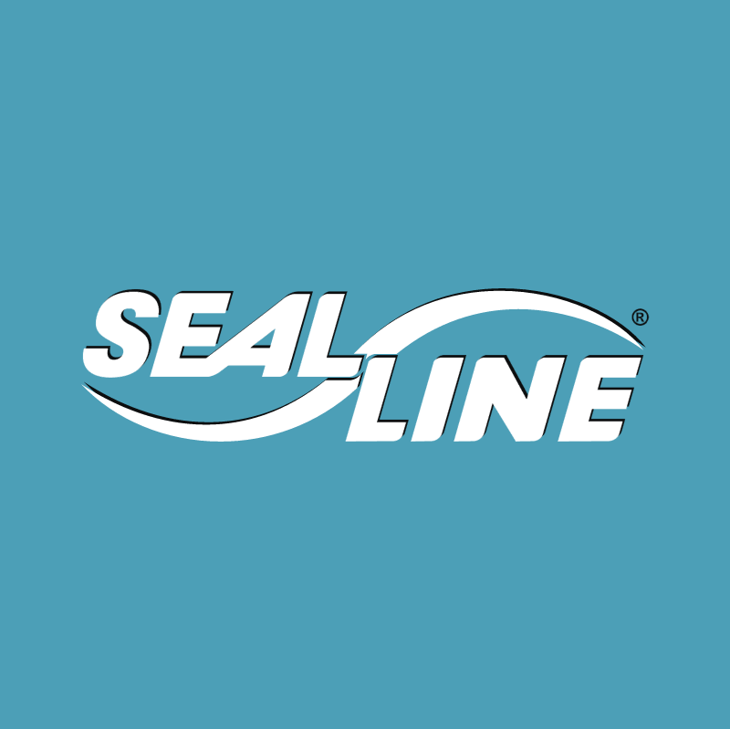 SealLine vector logo