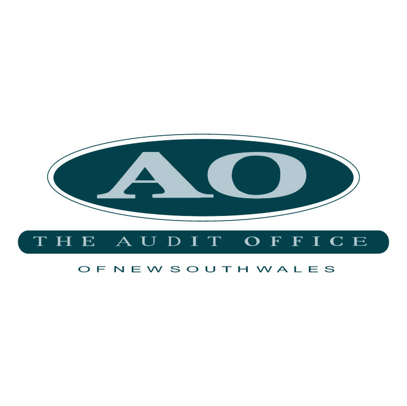 The Audit Office of Newsouthwales