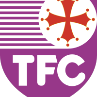 TOULOUSE vector