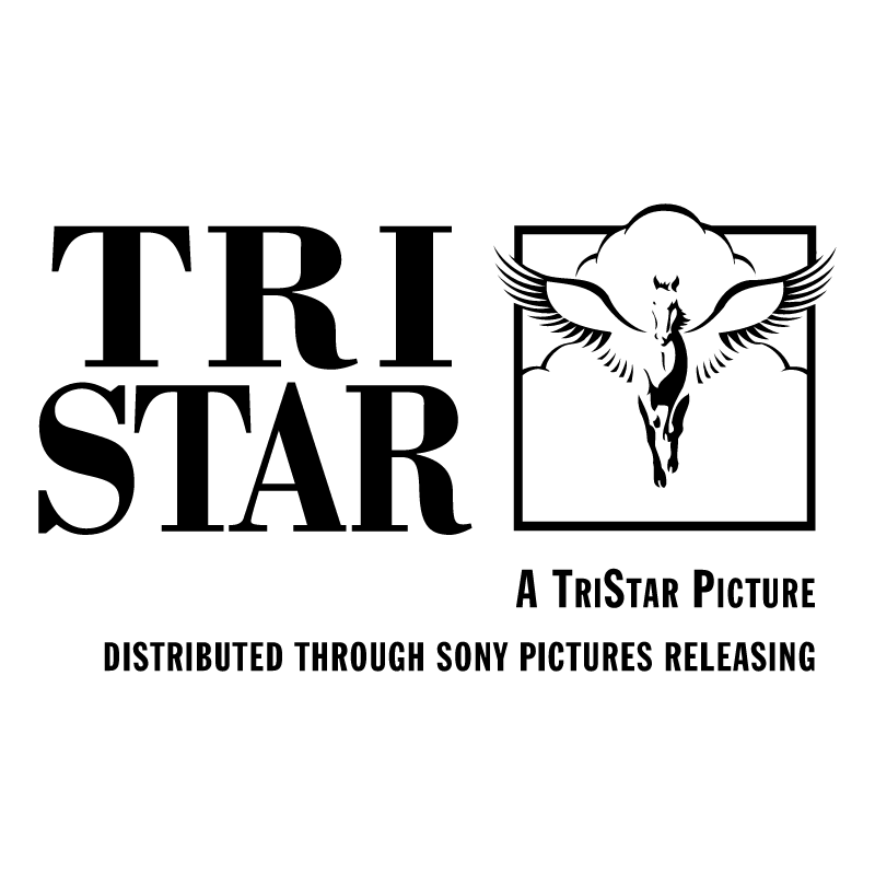 TriStar Picture vector