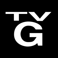 TV Ratings TV G vector
