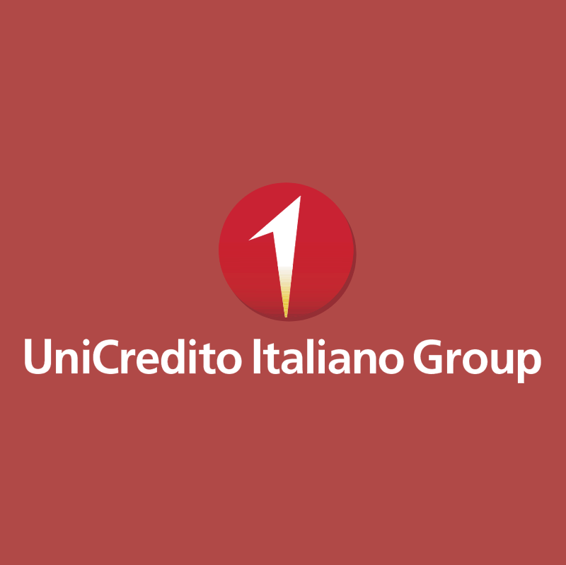 UniCredito Italiano Group logo