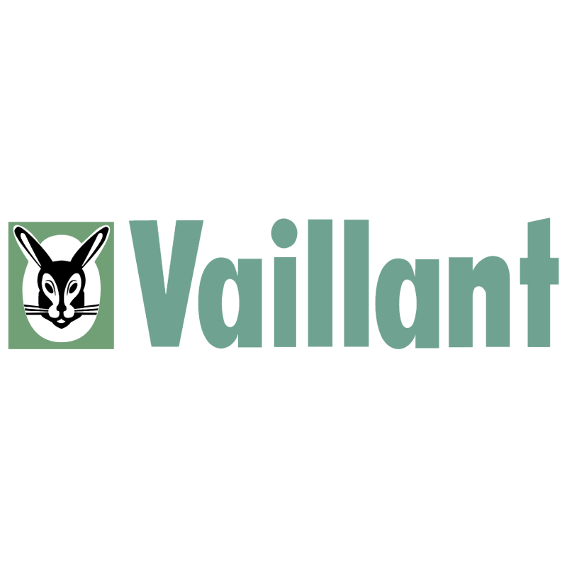 Vaillant vector