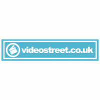videostreet co uk vector