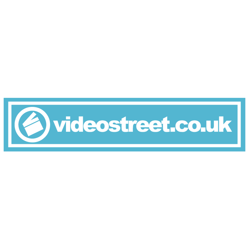 videostreet co uk logo