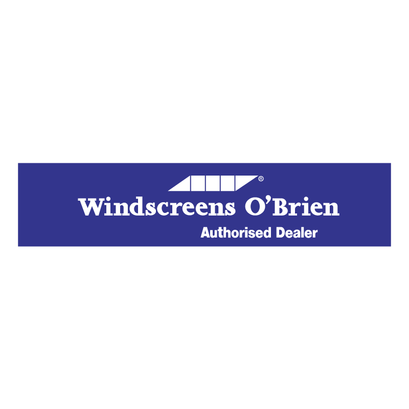 Windscreens O'Brien