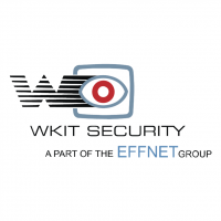 Wkit Security vector