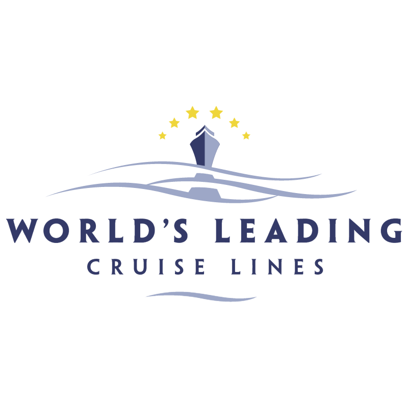 World's Leading logo