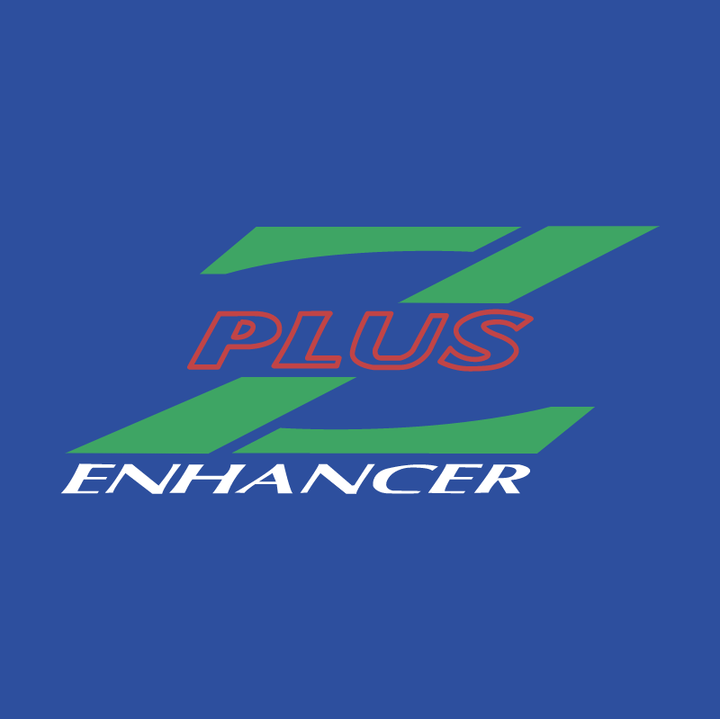 Z Enhancer Plus