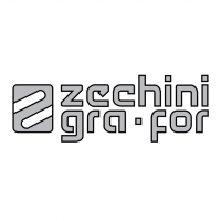 Zechini Gra For vector