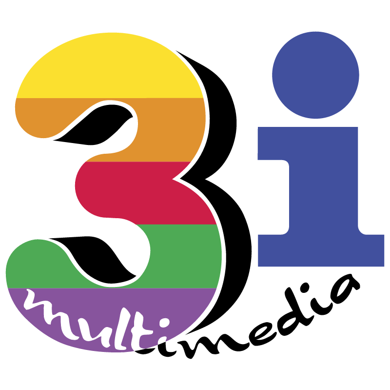 3i Multimedia vector