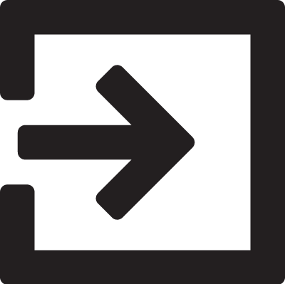 Enter Left logo