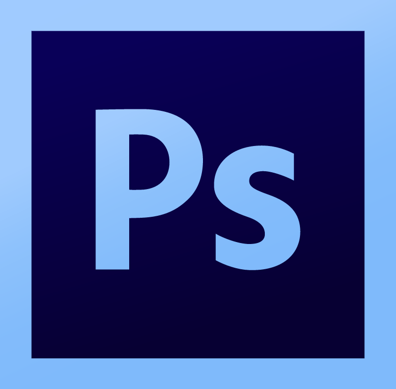 Adobe Photoshop CS6 vector
