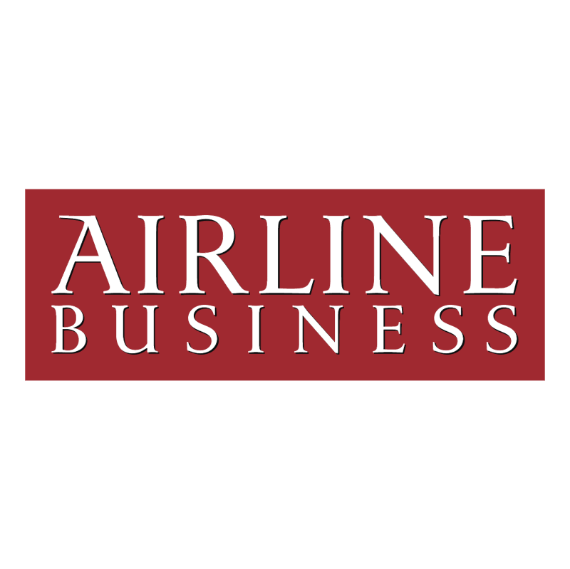 Airline Business 61861