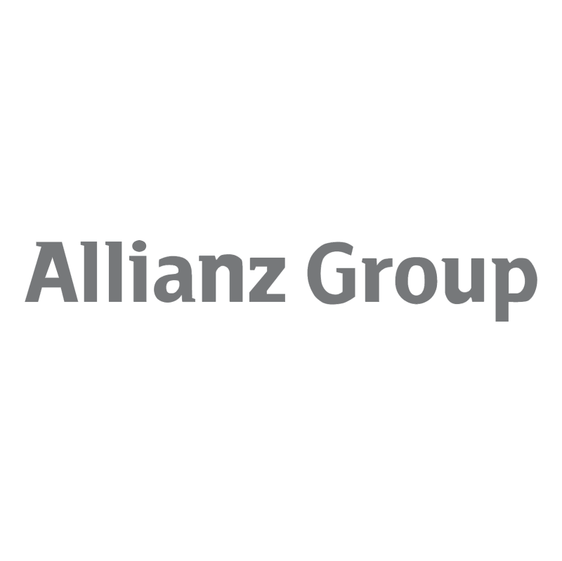 Allianz Group vector