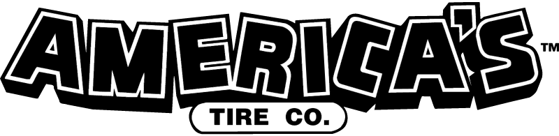 AMERICAS TIRE CO logo