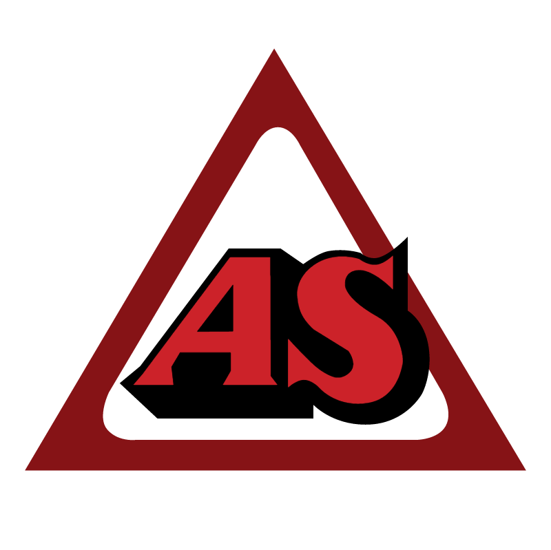 AS 51937 vector logo