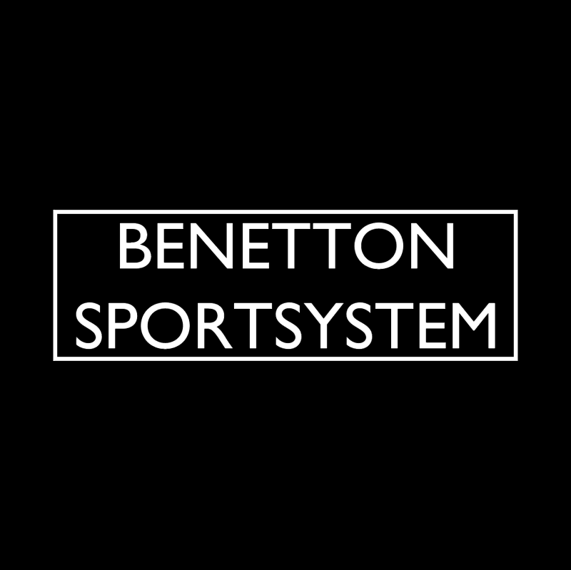 Benetton Sportsystems