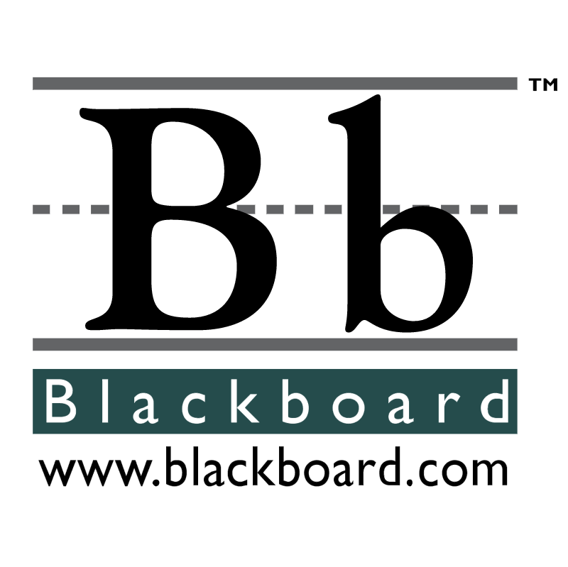 Blackboard 32183 vector