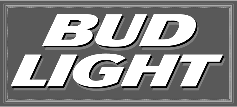 budlight 2 vector